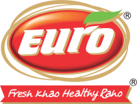 Euro Fresh Foods Ltd.